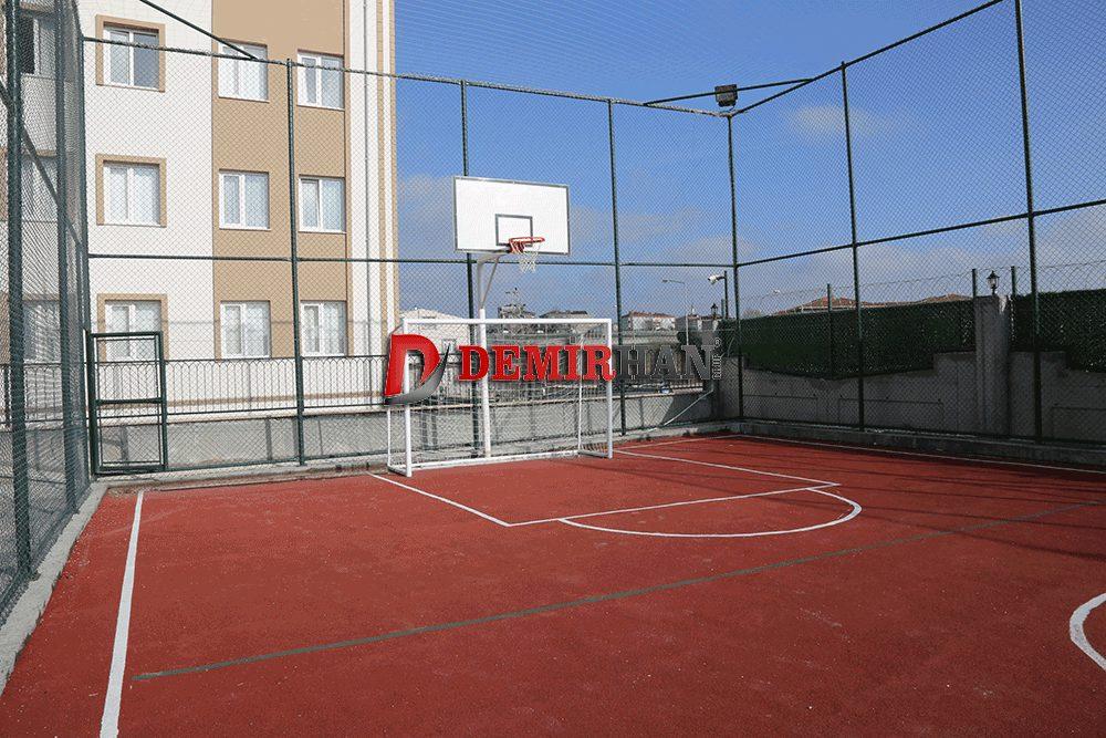 ak-yapi-epdm-zemin-basketbol-sahasi-7