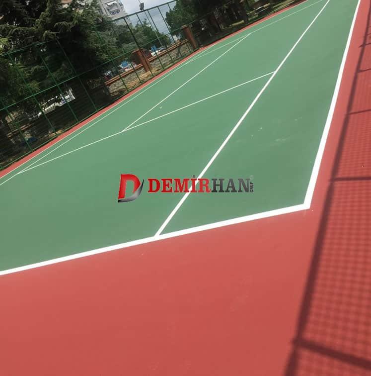 akrilik-zemin-kaplama-basketbol-sahasi-yapimi4