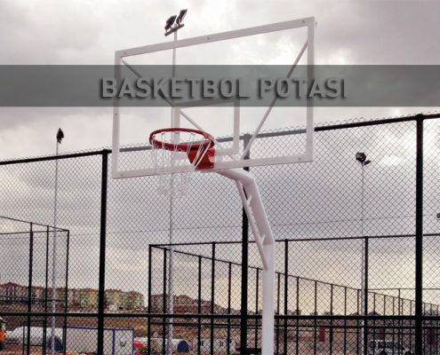 basketbol-potasi
