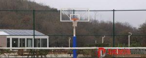 basketbol-sahasi-123