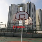 basketbol-sahasi-4