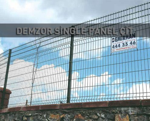 demzor-single-panel-cit