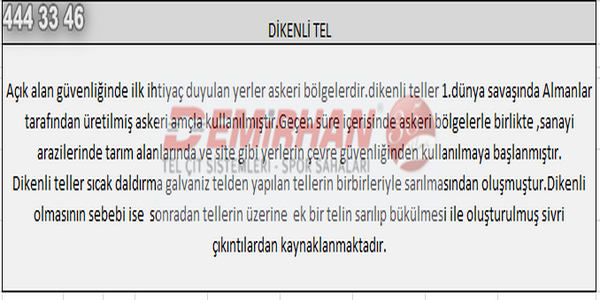 dikenli-tel1