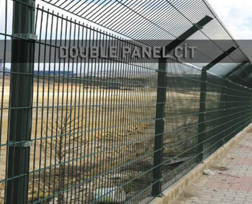 double-panel-cit