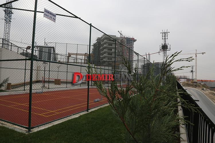 epdm-zemin-voleybol-basketbol-sahası-10