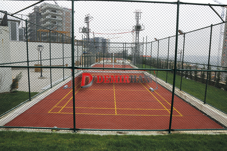 epdm-zemin-voleybol-basketbol-sahası-9