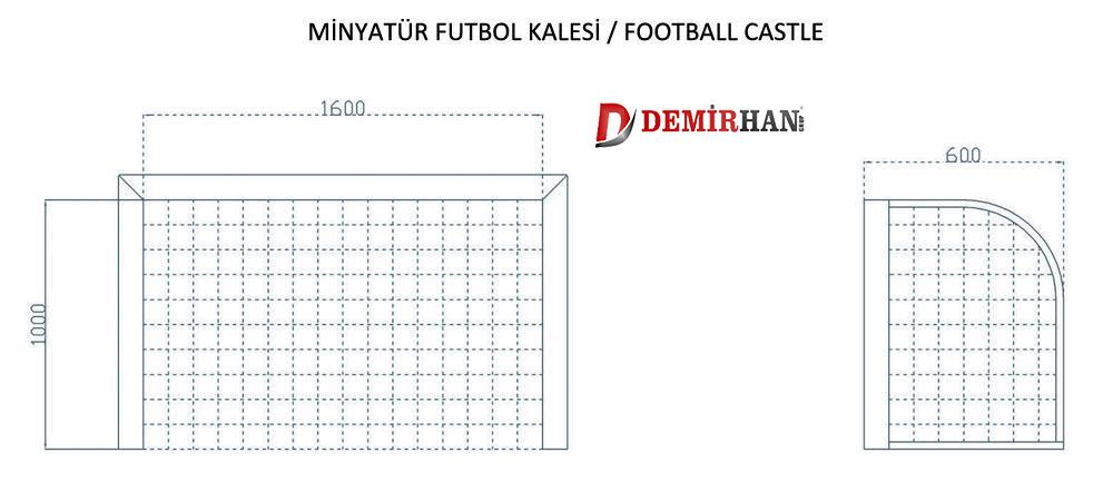 futbol-kalesi-002