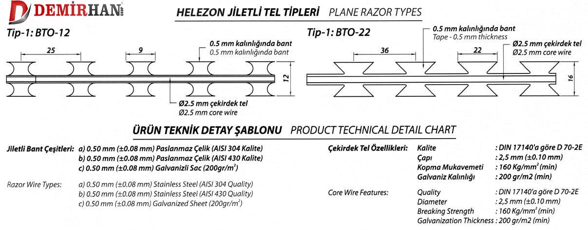 helezon-jiletli-tel-002