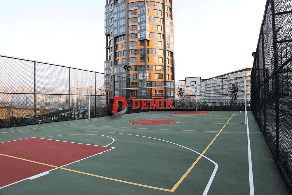 inanlar-gyo-basketbol-sahasi-7