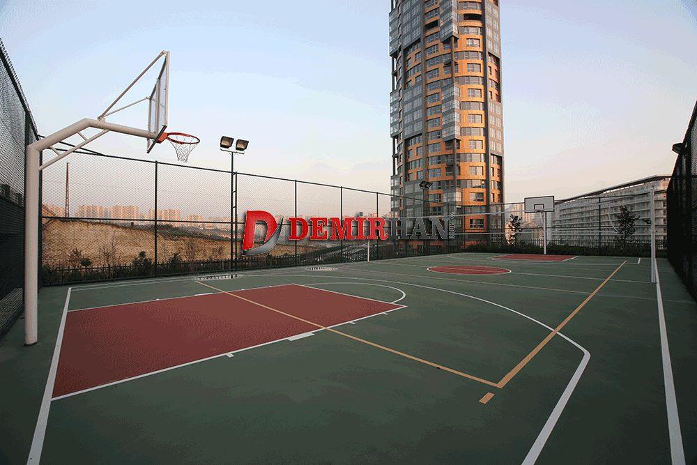 inanlar-gyo-basketbol-sahasi-8