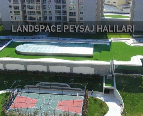 landspace-peysaj-halilari