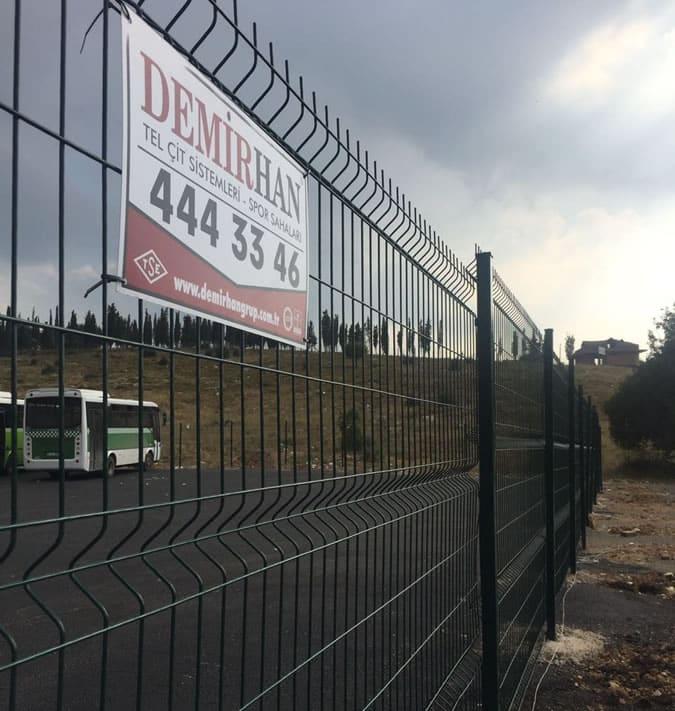 Helezon Jiletli Tel