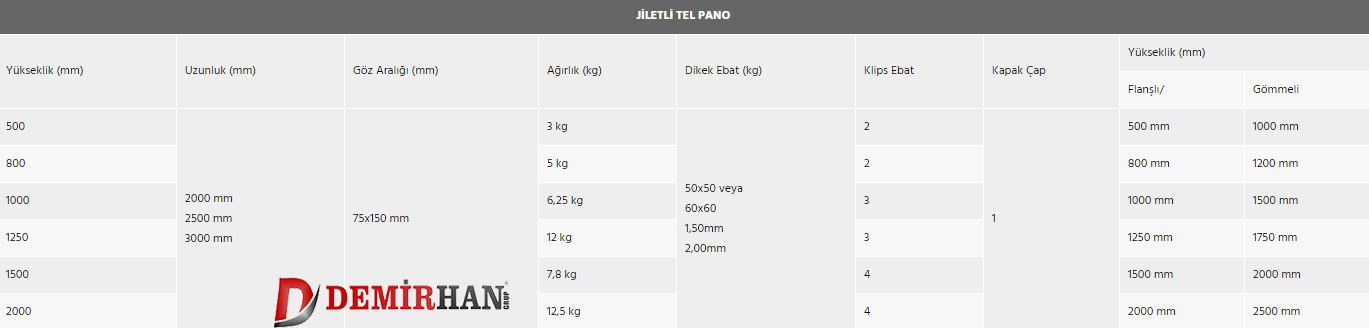 puntali-jiletli-tel-001