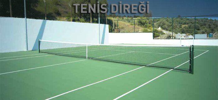 tenis-diregi