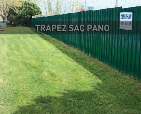 trapez-sac-pano